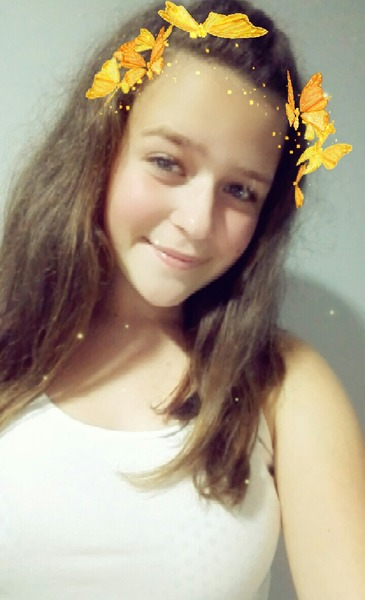 SmileeDowaa's Profile Photo