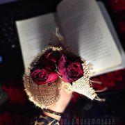 elhaam7's Profile Photo