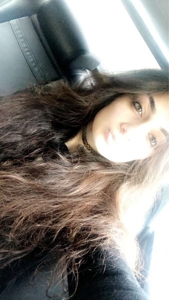 IsmayilovaJamila's Profile Photo