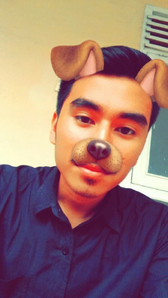 yusufcliq's Profile Photo