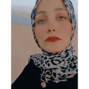 YomaDEAna's Profile Photo
