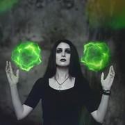 LilithFate's Profile Photo