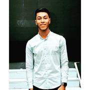 ahmedalifky22002's Profile Photo