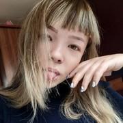 Ttatana239's Profile Photo