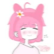 xxxxIceCreamxxxx's Profile Photo
