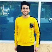 Sayed_Mohamed98's Profile Photo