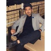 hamz1233333's Profile Photo