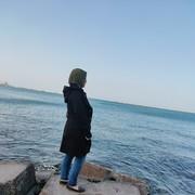 NoorALHayat198's Profile Photo