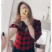 Angel_0533's Profile Photo