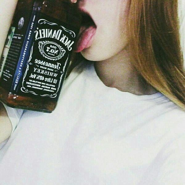 julia_babina's Profile Photo