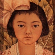 ajiakajo's Profile Photo