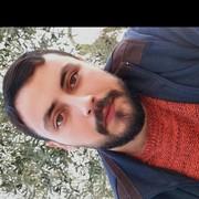 mustafaalabowiny's Profile Photo