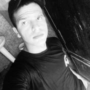sameh65379876's Profile Photo