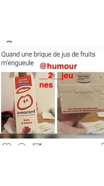 humournoir33's Profile Photo