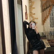 id269624892's Profile Photo
