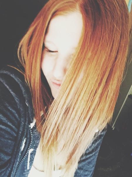 AlessandraAldovardi's Profile Photo