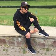 young_szecsei13's Profile Photo
