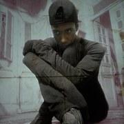 Rkoboody36's Profile Photo