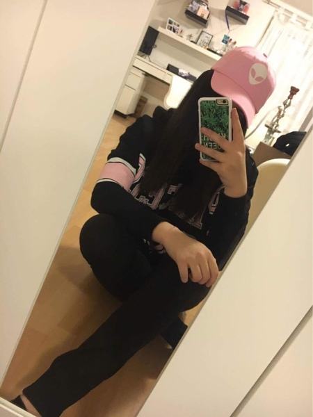 epressuti's Profile Photo