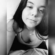 Jasenni's Profile Photo