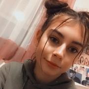 marca1122's Profile Photo