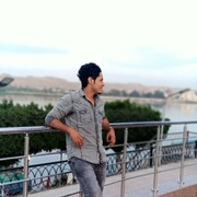 alaaeldon's Profile Photo