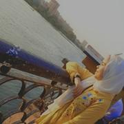 aslamahmd's Profile Photo