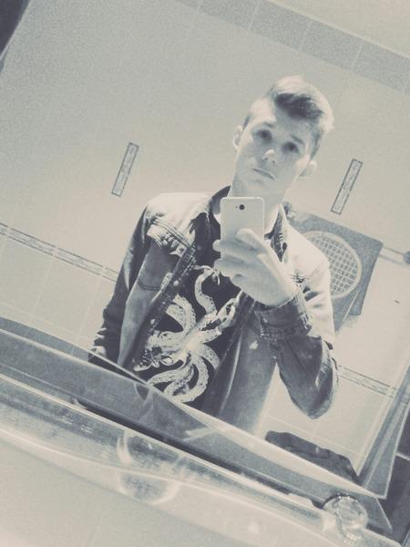 BartoszStarzomski's Profile Photo