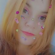 Velito2's Profile Photo