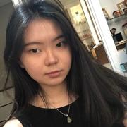 vanessadjohan's Profile Photo