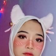 AnisaRatna's Profile Photo