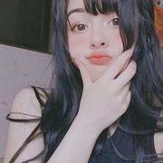 wafa_m_99's Profile Photo