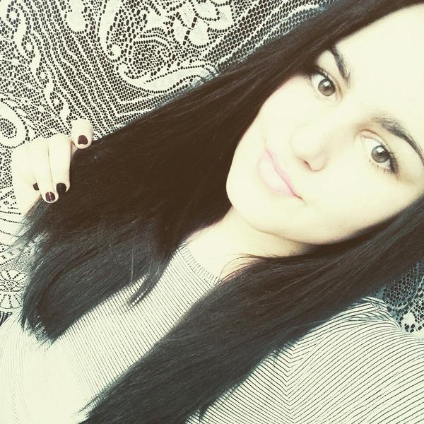 AlinaVenyte's Profile Photo