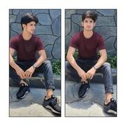 hamxakhan332's Profile Photo