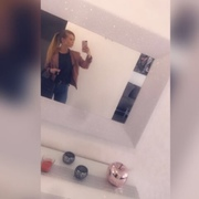 Marie_Hre's Profile Photo