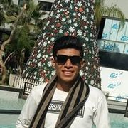 ahmedgamall887's Profile Photo