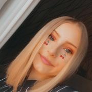 emixlyyy's Profile Photo