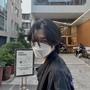 ChaeHyungwon94's Profile Photo