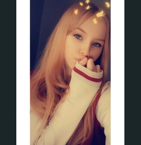Bobo_hah's Profile Photo