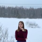 vinset_uni's Profile Photo