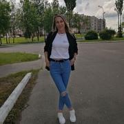 maiyafedorenko758's Profile Photo