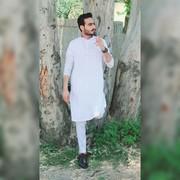 ShazZi147's Profile Photo