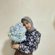natashachrisu's Profile Photo