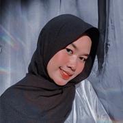 ayaazzara's Profile Photo