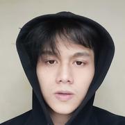 nerdbethere4u's Profile Photo