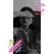 seemianxari's Profile Photo