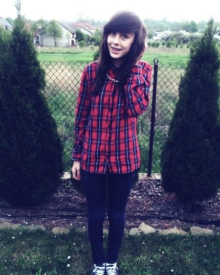 IlonaaZ's Profile Photo