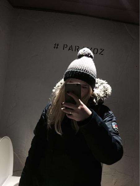 anafamiliyupokhuy's Profile Photo