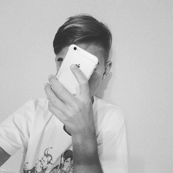 skrobbcio's Profile Photo