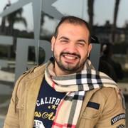 AhmedTohamy63's Profile Photo